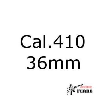 Cal.410/36mm