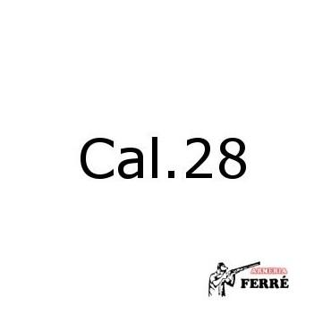 Calibre 28
